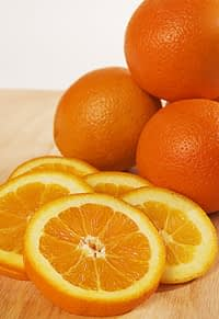 CDC-13656_lores-orange slices