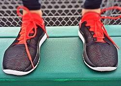 runner-1306120_640