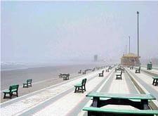 clifton-beach-see-view-karachi-03