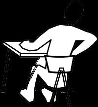 Back pain - desk-312595_640