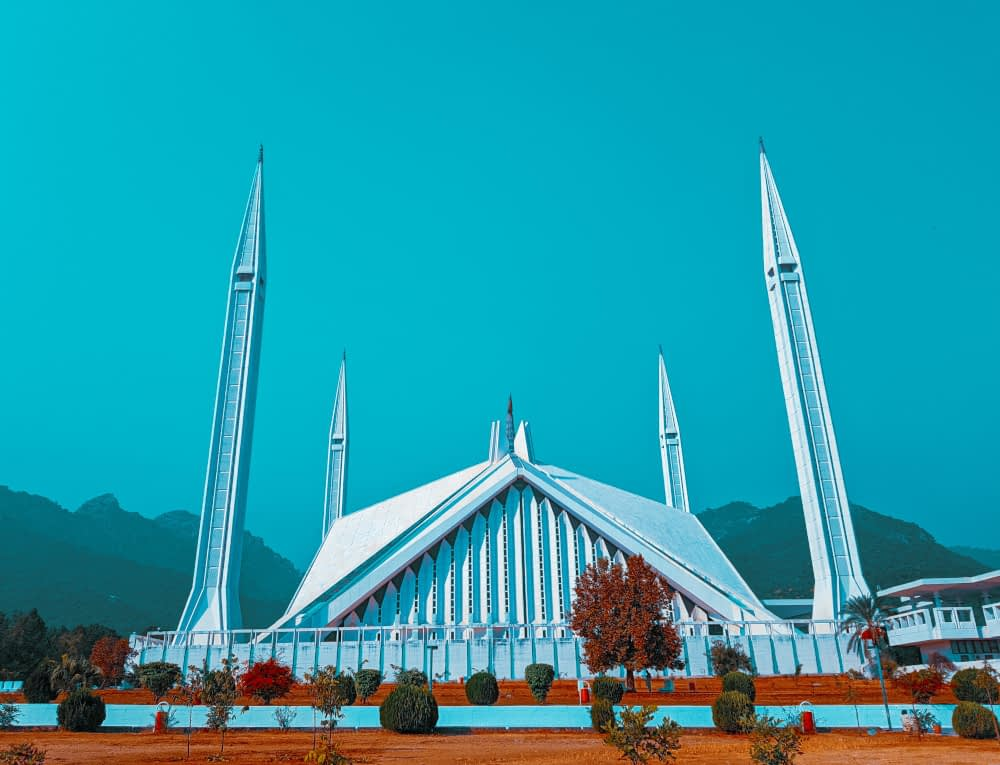 https://ml0dzzmjyjyj.i.optimole.com/fxN5qP8-DxIrEddQ/w:auto/h:auto/q:auto/https://sehatonline.com.pk/wp-content/uploads/2021/03/Islamabad-Faysal-mosque-unsplash.jpg