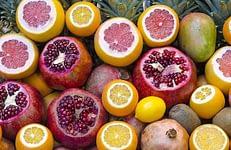 https://ml0dzzmjyjyj.i.optimole.com/fxN5qP8-FjTFlzI8/w:258/h:150/q:auto/https://sehatonline.com.pk/wp-content/uploads/2020/01/Fruits-orange-pormogrenate-863072_640-1.jpg