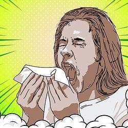 cough - flu-1679104_640
