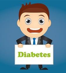 diabetes-cartoon -1270346_640