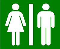 Toilet sign Diabetes - man-307827_640