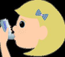 asthma Inhaler -156094_640