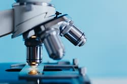 Microscope - analysis-2030266_640