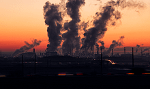 Pollution - industry-1752876_640